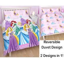Princess Comforter Full Size Bedding Design Disney Princess Bedding Queen Size Disney