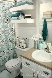 dorm bathroom decorating ideas dorm bathroom decorating ideas to match your energetic soul