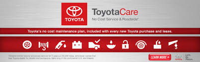 the closest toyota dealer toyota of fort worth new u0026 used car dealer serving dallas