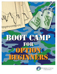 bootcamps u0026 coaching power cycle trading