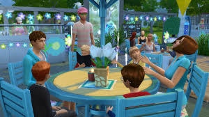backyard stuff picture thread page 6 u2014 the sims forums