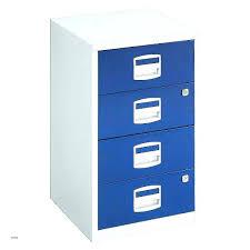armoires de bureau pas cher armoire rideau bureau armoire rideaux bureau pas cher treev co