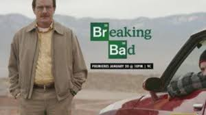 Watch Breaking Bad Watch Breaking Bad Season 2 Episode 4 Online Video Dailymotion