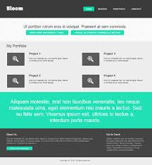css tutorial layout template 28 images of template tutorial helmettown com