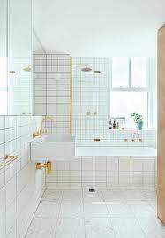 contemporary black tiles in ideas nola designs dream home black
