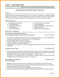 Free Military To Civilian Resume Builder 100 Logistic Resume Samples Free Military Resume Builder 6