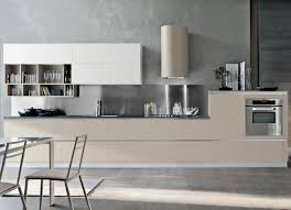 Stosa Kitchen by Emejing Stosa Cucine Milly Ideas Home Ideas Tyger Us