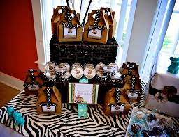 noah ark baby shower noah s ark baby shower party ideas photo 4 of 28 catch my party