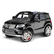 black friday power wheels deals modified power wheels race cars with variable speed pedal and