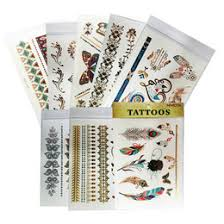 back tattoo prices nz buy new back tattoo prices online from