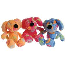 wholesale stuffed animals wholesale plush stuffed animals