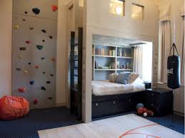 Young Male Bedroom Ideas Guys Bedroom Decor Young Men Bedroom Ideas Great Guys Bedroom