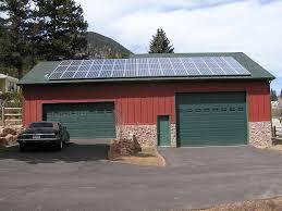 kw sales rocky mountain solar u0026 wind inc colorado springs colorado