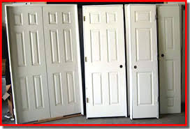 Interior Doors Ireland Quality Made Pre Hung Doors By Doors Ireland