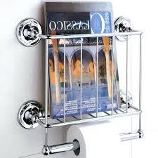 bed bath beyond magazine holder u2013 tiathompson me