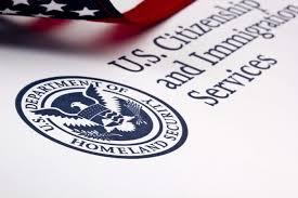uscis issues work authorization and advance parole on single card