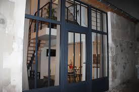 chambre d hote auxerre centre chambre d hote auxerre 12 charmant loft hyper centre ville