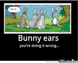 Easter Funny Memes - best funny easter memes and cute pics