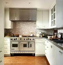 kitchen backsplash for cabinets grey and white kitchen backsplash kitchen cabinets with grey