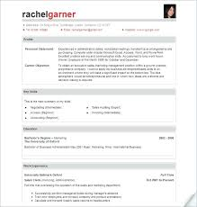 free resume builder template professional resume maker resume maker 6 resume maker builder free