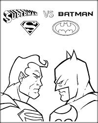 batman coloring pages color zini