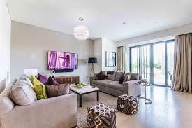3 Bedroom Apartments For Sale In Dubai Apartments U0026 Flats For Sale In Difc 393 Listings Dubizzle Dubai