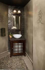 asian bathroom design japanese bathroom design asian bathroom design ideas