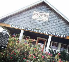 best coffee shops outer banks nc locals favorites