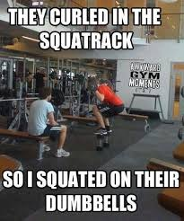Funny Gym Meme - world gym meme gym best of the funny meme