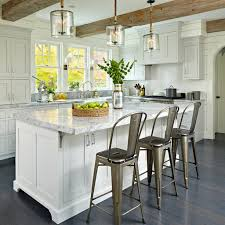 custom made kitchen cabinets scarborough beautiful transitional a new deane kitchen deane inc