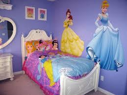 tickers chambre fille princesse chambre de princesse pour fille 1 d233coration dune