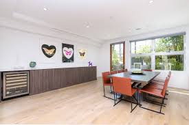 the dining room santa monica alta ave santa monica ca 90402 mls 17223112 pence hathorn