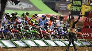 2014 ama motocross tv schedule supercross