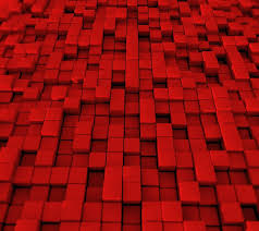 wallpaper droid x hd wallpapers for motorola droid razr m allofpicts