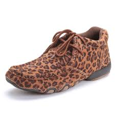 roper womens boots sale roper womens chukka toe shoes leopard shoes others