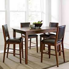 Jcpenney Furniture Dining Room Sets Jcpenney Dining Room Furniture Part 26 Emejing Jcpenney Dining