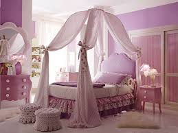 canopy beds for girls teen marissa kay home ideas the cute sheer canopy beds for girls