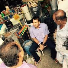 Namal Rajapaksa An Open Email To Namal Rajapaksa U2013 Colombo Telegraph
