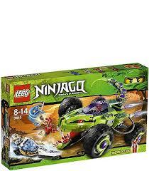 toys r us siege social lego ninjago fangpyre truck ambush 9445 lego toys r us for