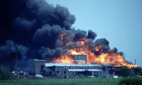 look siege social 25 years after waco siege a look at branch davidians rise and fall