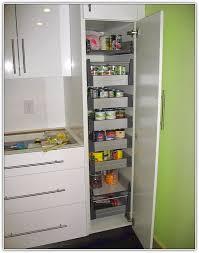 ikea shallow kitchen cabinets ikea tall kitchen cabinet uk cumberlanddems us