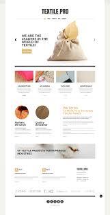 website bug report template textile industry joomla template 49484 textile industry joomla template