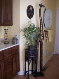 3rd I Home Decor 35 Exotic African Style Ideas For Your Home Africans Patterns