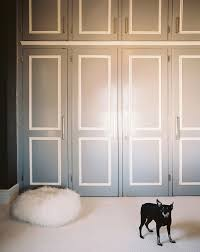 closet doors design imposing best 20 doors ideas on pinterest door