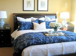 Best 25 Decorative Bed Pillows Ideas Pinterest Bed Pillow