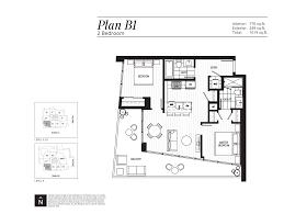 monarch shaughnessy floor plan erinsawesomeblog