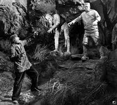 lon chaney jr double duty roles at universal classic horror