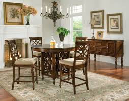tall dining room sets dining room furniture gallery scott u0027s furniture cleveland
