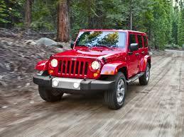 jeep wrangler 4 door blue used 2016 jeep wrangler for sale tilton nh