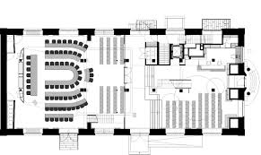 architectural plans home design page 114 marvelous apartmant architecture design